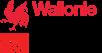 Wallonia.be - Commissariat général au tourisme