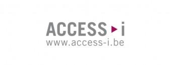 vidéo de présentation Access-i