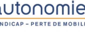 Salon Autonomies 2020