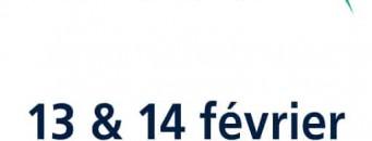 logo Municipalia