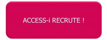 Access-i recrute
