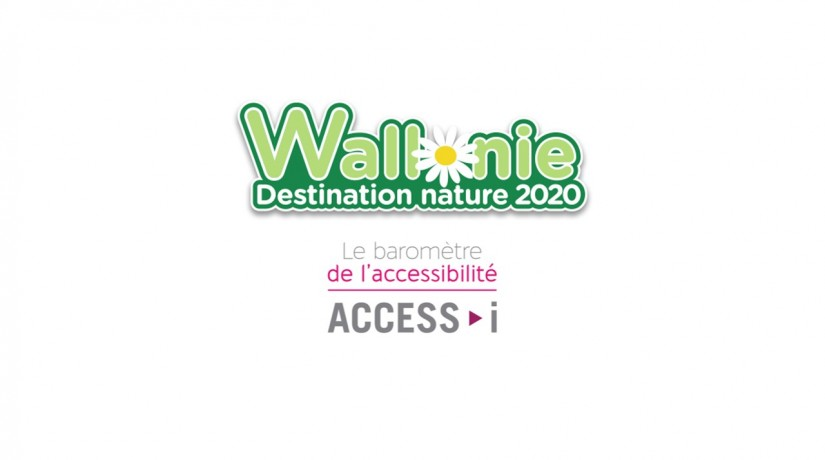 wallonie destination nature