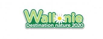 Année à Thème Wallonie Destination Nature 2020