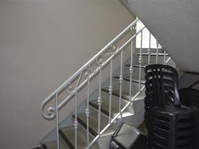 Escalier 1-2