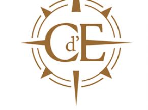 Logo du Chant d'Eole