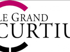 Grand Curtius logo