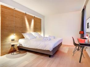 R-Hôtel-Remouchamps junior suite