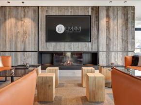 R-Hôtel-Remouchamps lounge