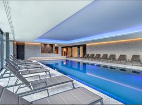 R-Hôtel-Remouchamps wellness piscine