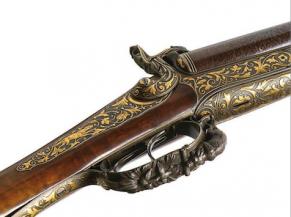 Grand Curtius-collection du musée des armes