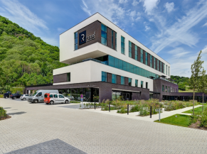 R-Hôtel-Remouchamps vue extérieure