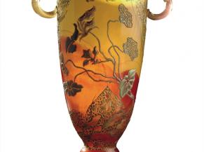 Grand Curtius-collection du musée du verre