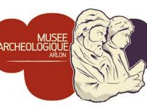 Logo du musée