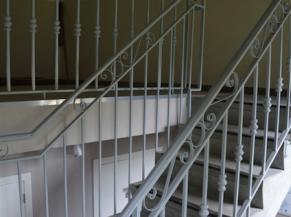 Escalier 2-2